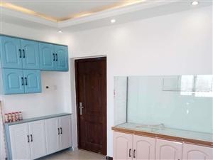 卢龙新天地商住小区2室2厅1卫98.02平米