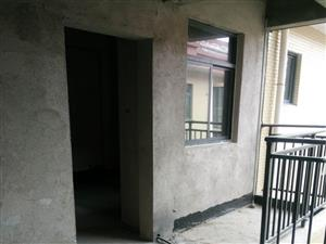 新宁富丽城3室2厅2卫120平米