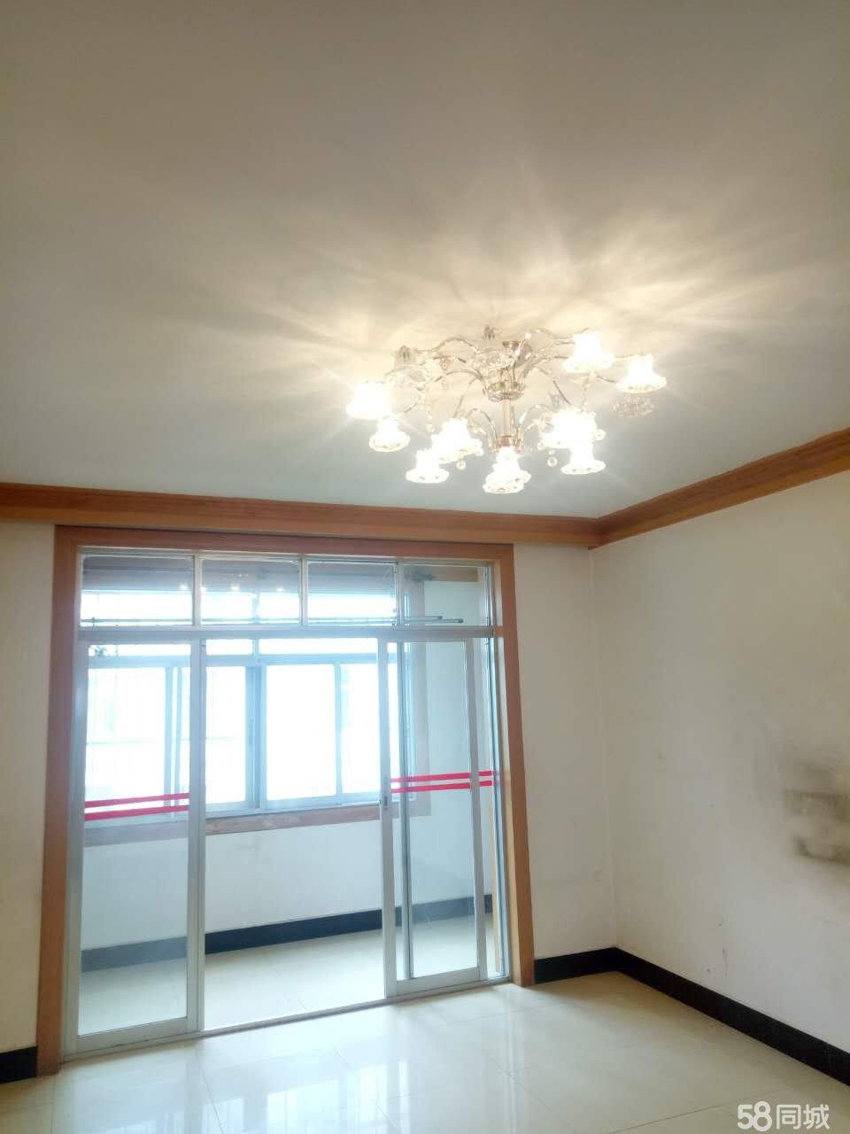 紫苑小区3室2厅1卫