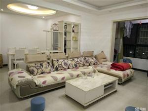 新景家园2室2厅2卫