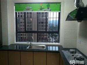 沙县公园道1室0厅50平米精装修押一付三