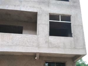 澳门太阳城网站大布私人自建2室2厅2卫110㎡