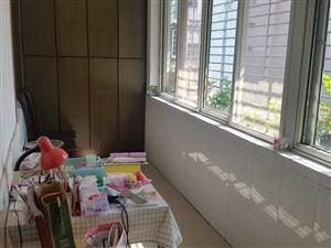 东宝建设街青年公寓2室2厅1卫105平米