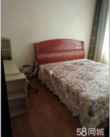 山水庭院四室拎包入住4室2厅