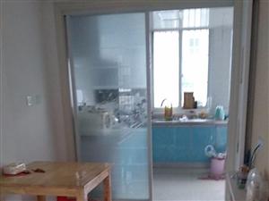 大丰港大丰港人才公寓5室2厅2卫160平米