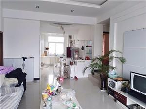 澳门网上投注娱乐紫金花苑3室2厅1卫104.4平米