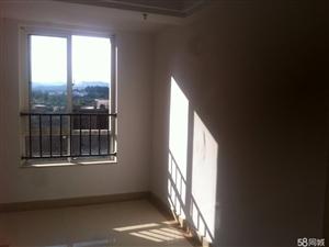 恩阳恩阳之字河畔3室2厅2卫97平米