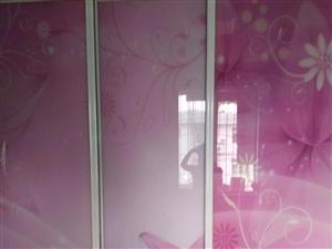 �}�文�A小�^2室2�d1�l80平米