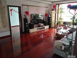 凌河东湖公园东湖城市嘉园黄金楼3室2厅1卫148.38平米
