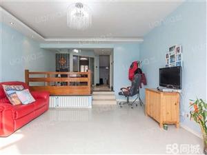 美林小镇3室2厅226平