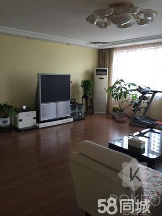 洮北文化学区3室2厅1卫125.74�O