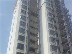 正阳正阳北大翰林实验学校3室2厅2卫108平米