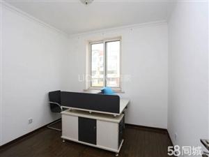 未名山庄5室3厅232平