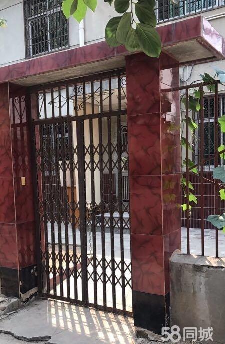 咸阳市秦都区祥和小区3室3厅2卫320平米