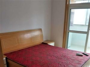 金宇景苑2室2厅1卫