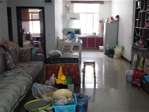 澳门拉斯维加斯娱乐佳园小区13栋53室2厅1卫105平米
