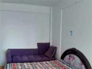 逸海蓝湾(贺兰山路)1室1厅1卫
