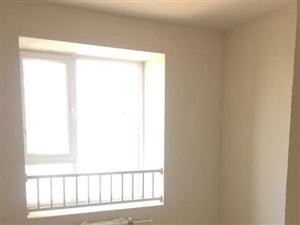 北湖新区许庄街道冠鲁明德花园3室2厅1卫134平全款一手合同开口已交