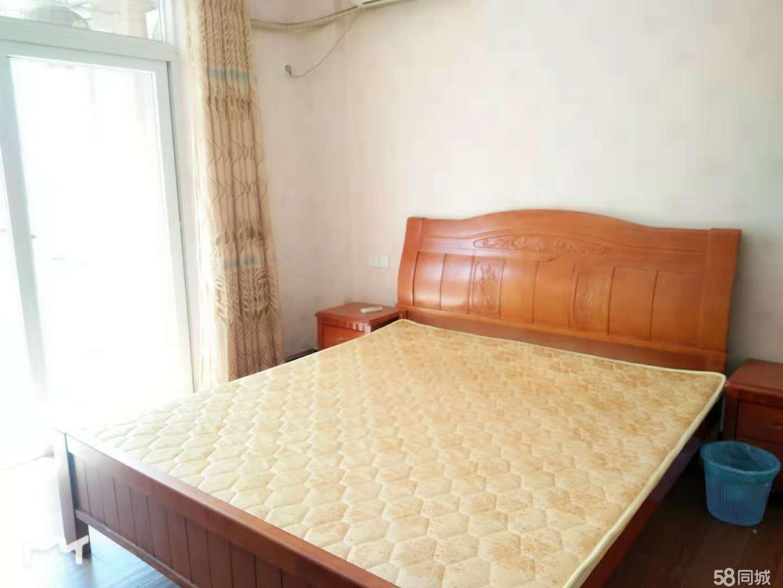 万达华城单身公寓700都1300都有精装可做饭1室1厅1卫
