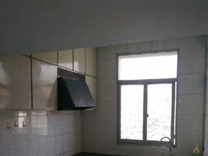 金日小区附近2室1厅70平米中等装修设施全