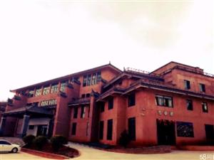 新金沙网站网址九龙湖温泉度假古镇6室2厅3卫216平米