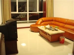 澳门轮盘平台玉龙苑小区5室3厅2卫221平米