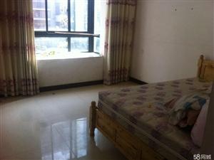龙湖花园3室2厅2卫