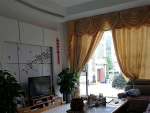 金沙网站林语轩小区4室2厅2卫181.45平米