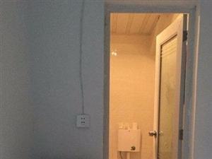 中山生态园2室1厅1卫
