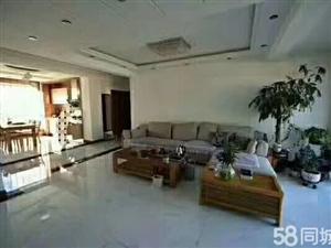 清原中房一期5楼3室1厅1卫110平米