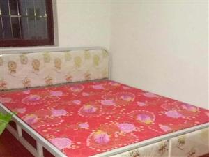 星宿家园1室1厅1卫