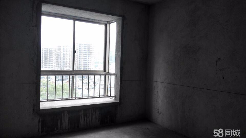 巴马县东方红小区3室2厅2卫135.13平米