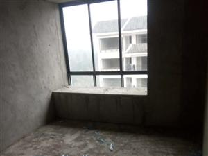 澳门网上投注网站县金水岸5室2厅2卫125平米已售