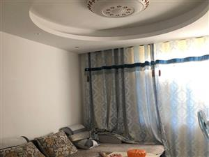 其它万龙湾4室2厅1卫130平米