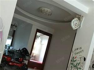 太和发达嘉园精装修2室包取暖家具家电封闭小区拎包即住