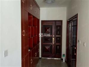 急售安泰北区四居室,带下室,精装房