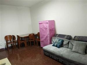 电梯两室,温馨小屋,家具家电齐全,拎包入住