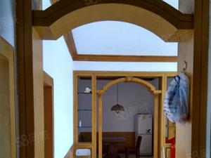 宇龙小区简装3室拎包入住顶楼钢构诚心出售
