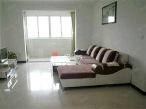 紫仟居2室2厅1卫4楼精装修出租