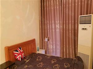 恒大城单身公寓拎包即住适合单身欢迎看房
