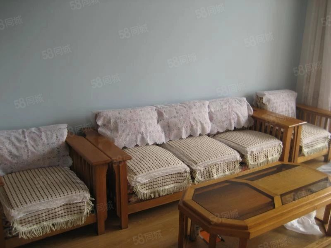 开发区锦绣蓝湾一室一厅70平住宅出售