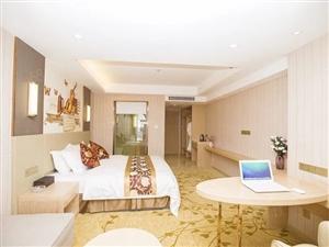 澳门网上投注注册市维也纳精装返租公寓户型周正南北通透三套特价!