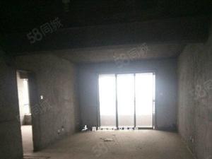 急售直降2万豫东商业广场四室采光无遮挡支持按揭