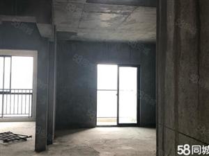 众邦房产持证上岗刚需选择复合式利用空间大2个阳台