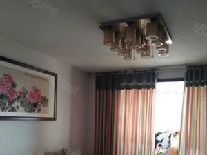 房子位置好价格可以有房就有家快买吧