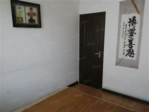 城区澳门星际市城区南3室1厅1卫73平米
