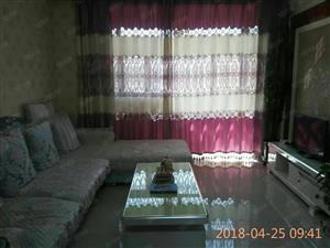生活配套齐全、地理位置好、正规两居室性价比高