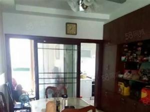 温馨家园精装3室120平送10平车库可过户可按揭