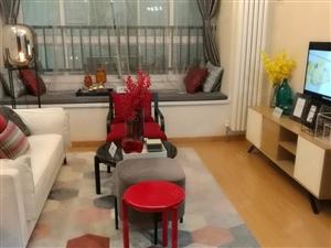 西三环陇海路和昌湾景国际双气精装楼盘均价14000
