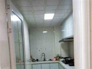 香港花园人民路小学中医院旁精装修3室2厅